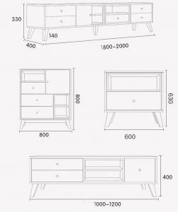 Tu-go-trang-tri-phong-khach-gia-dinh-nho-gon-GHS-5660 (8)