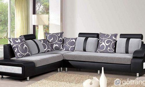 BST 15+ bộ ghế sofa giá rẻ dẫn đầu xu hướng trang trí 2019