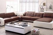 5 sai lầm nghiêm trọng khi mua bàn ghế sofa giá rẻ cần biết