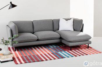 15+ các mẫu ghế sofa đẹp sang trọng, bắt kịp xu hướng thời đại