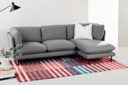 5 lý do nên mua ngay giường gấp sofa giá rẻ về sử dụng