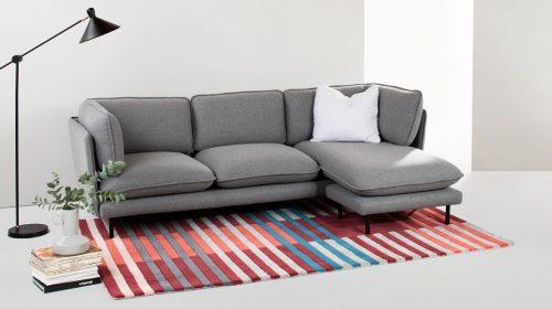 5 lý do nên mua ngay giường gấp sofa giá rẻ về sử dụng ngay