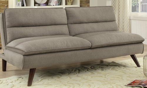 Ngất lịm trước BST sofa giường phòng khách thông minh, đa năng