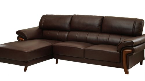 Bỏ túi kinh nghiệm chọn mua sofa giường giá rẻ của chuyên gia