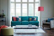 BST 15+ mẫu sofa đơn giá rẻ, dùng cho không gian diện tích nhỏ
