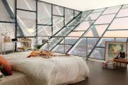 """Cách trang trí phòng ngủ đẹp dễ dàng trong """"tích tắc"""""""