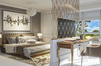 +15 Món đồ trang trí phòng ngủ thay đổi hoàn toàn không gian của bạn