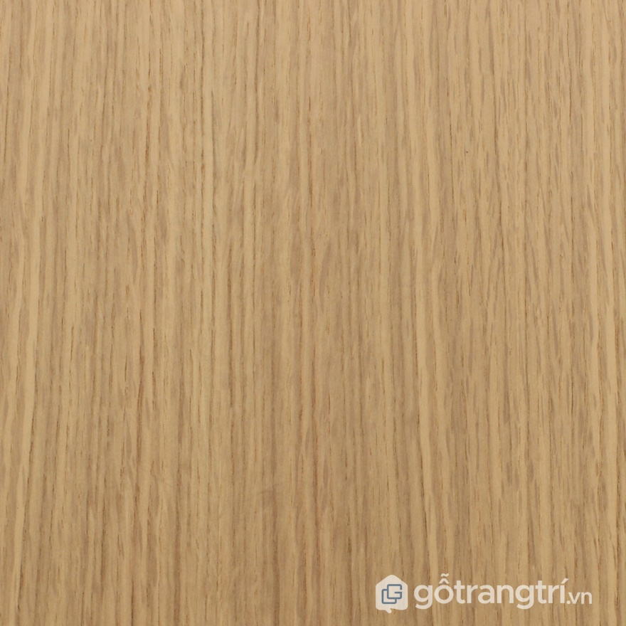 Bề mặt gỗ veneer sồi - ảnh ineternet