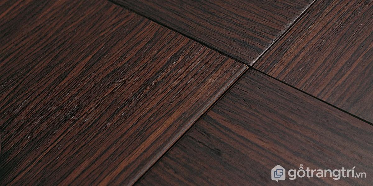 gỗ veneer