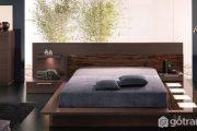 nội thất acrylic