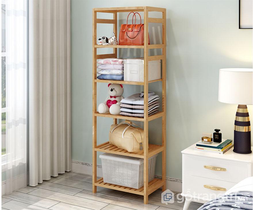 Nội thất phòng ngủ bằng gỗ tự nhiênNội thất phòng ngủ bằng gỗ tự nhiên