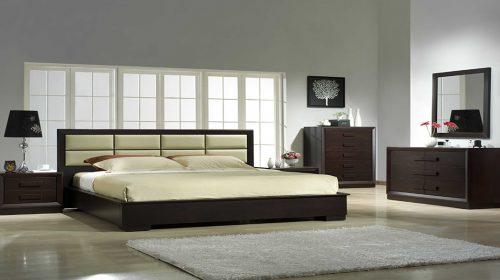 """Bí kíp sơn phòng ngủ đẹp chỉ với 3 nguyên tắc """"vàng"""""""