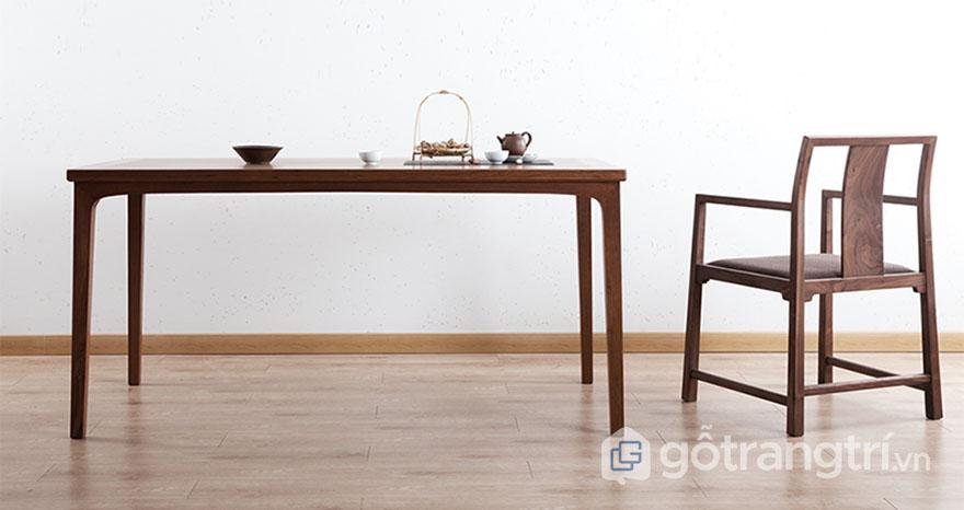 Ban-an-go-soi-dep-bang-go-tu-nhien-GHS-4735