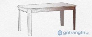 Bo-ban-an-hien-dai-4-cho-cho-gia-dinh-GHS-4725 (12)
