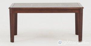 Bo-ban-an-hien-dai-4-cho-cho-gia-dinh-GHS-4725 (5)