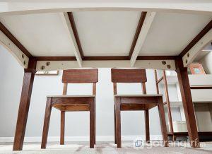 Bo-ban-an-hien-dai-4-cho-gia-dinh-GHS-4725 (2)