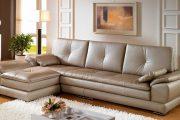 Lò xo sofa và những điều cần biết khi chọn mua sofa hiện đại
