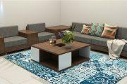 Bí quyết chọn sofa gỗ giá rẻ Hà Nội, đảm bảo chất lượng