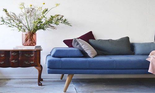 5 lợi ích không tưởng khi chọn ghế sofa đơn đẹp cho phòng khách