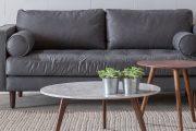 5 lưu ý cần biết khi chon vải bọc sofa, đảm bảo chất lượng
