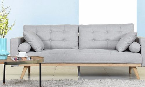 Tìm hiểu về các loại mút xốp làm ghế sofa chuyên dụng
