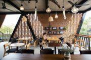 Cách mở quán cà phê tiết kiệm chi phí với 5 bước đơn giản dễ thành công