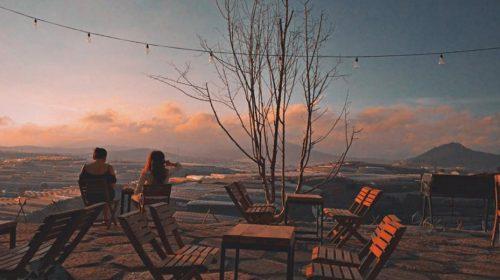5 kinh nghiệm mở quán cafe xương máu nhất định phải ghi nhớ