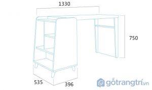 Ban-lam-viec-tai-nha-nho-gon-tien-dung-GHS-4750 (10)