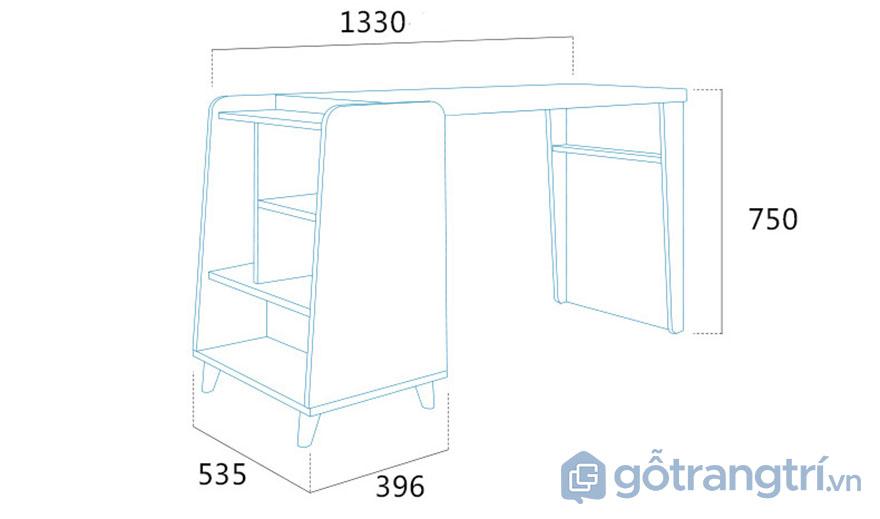 Ban-lam-viec-tai-nha-nho-gon-tien-dung-GHS-4750