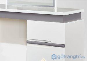 Ban-trang-diem-ca-nhan-bang-go-cong-nghiep-GHS-4754 (4)