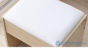 Ban-trang-diem-ca-nhan-phong-cach-hien-dai-GHS-4761 (10)