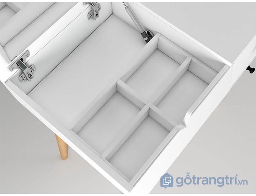 Ban-trang-diem-go-cong-nghiep-dep-GHS-4760