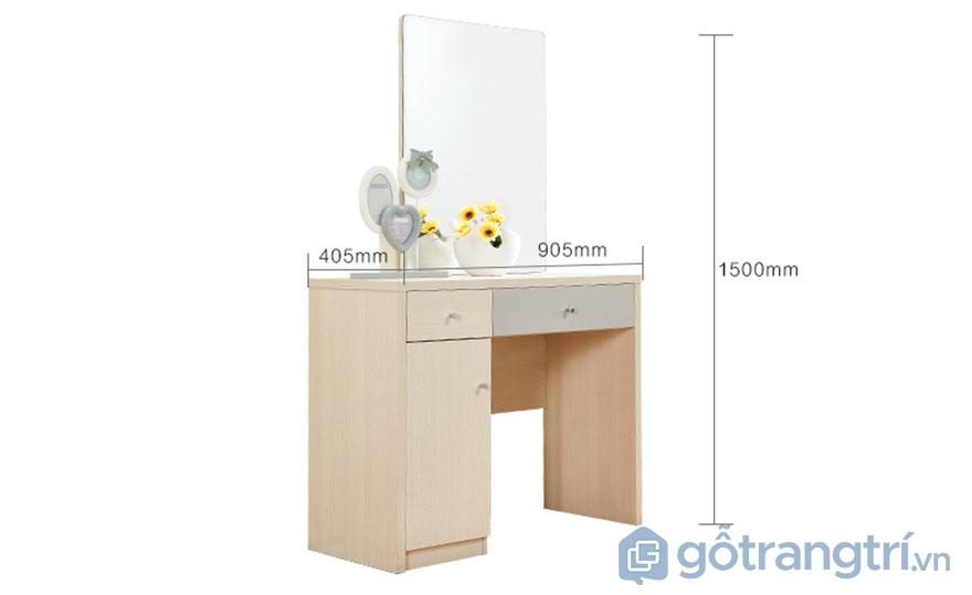Ban-trang-diem-go-cong-nghiep-nho-gon-GHS-4755