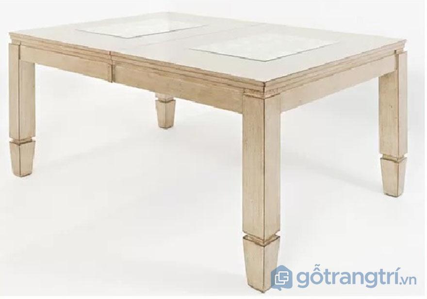 Bo-ban-an-gia-dinh-phong-cach-vintage-GHC-4135