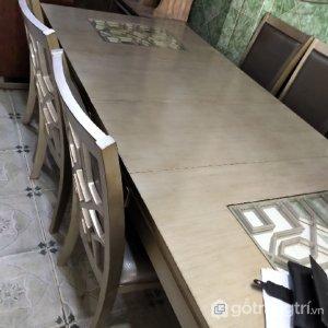 Bo-ban-an-gia-dinh-phong-cach-vintage-GHC-4135 (3)