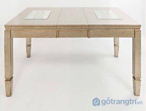Bo-ban-an-gia-dinh-phong-cach-vintage-GHC-4135 (4)