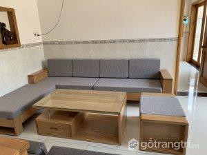 Bo-ban-ghe-sofa-hien-dai-cho-phong-khach-GHC-810 (1)