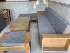 Bo-ban-ghe-sofa-hien-dai-cho-phong-khach-GHC-810 (3)