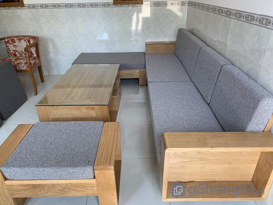 Bo-ban-ghe-sofa-hien-dai-cho-phong-khach-GHC-810