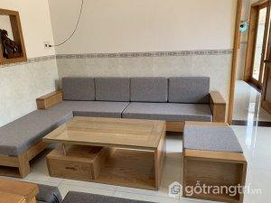 Bo-ban-ghe-sofa-hien-dai-cho-phong-khach-GHC-810 (5)