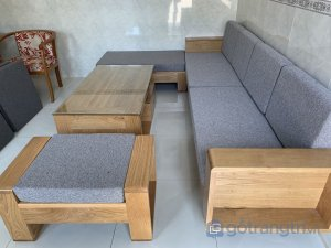 Bo-ban-ghe-sofa-hien-dai-cho-phong-khach-GHC-810 (6)