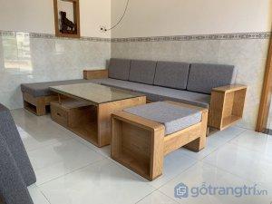 Bo-ban-ghe-sofa-hien-dai-cho-phong-khach-GHC-810 (7)