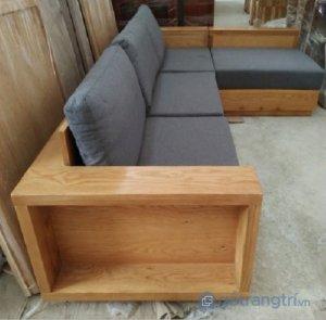 Bo-ban-ghe-sofa-hien-dai-cho-phong-khach-GHC-810 (8)