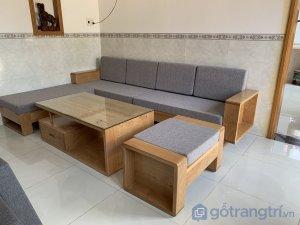 Bo-ban-ghe-sofa-hien-dai-cho-phong-khach-GHC-810 (9)