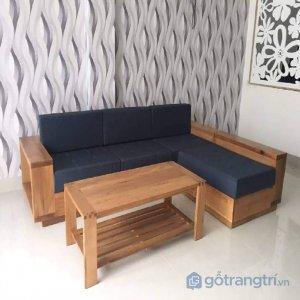 Bo-ban-ghe-sofa-nho-gon-cho-gia-dinh-GHC-811 (1)