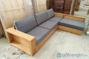 Bo-ban-ghe-sofa-nho-gon-cho-gia-dinh-GHC-811 (10)