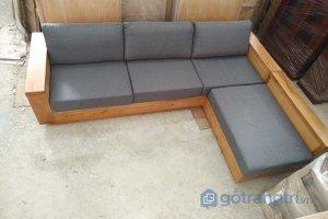 Bo-ban-ghe-sofa-nho-gon-cho-gia-dinh-GHC-811 (12)