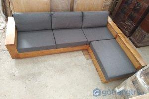 Bo-ban-ghe-sofa-nho-gon-cho-gia-dinh-GHC-811 (14)