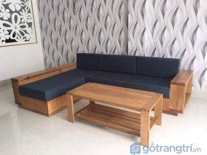 Bo-ban-ghe-sofa-nho-gon-cho-gia-dinh-GHC-811 (16)