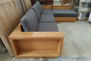 Bo-ban-ghe-sofa-nho-gon-cho-gia-dinh-GHC-811 (18)